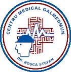 Medicina Muncii Galați